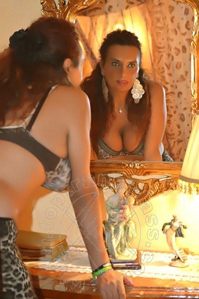 Transsexuel - Films Porno de Transsexuel - pornodrometv