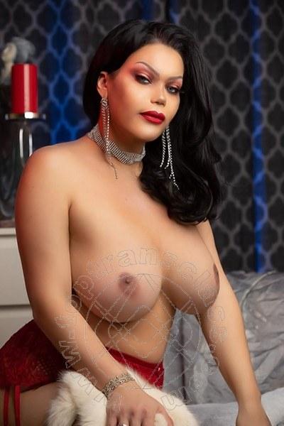 Lucianna Lyra Pornostar  PADOVA 3894753072