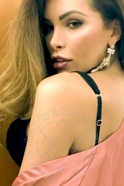 Katryne Sexy Class  PADOVA 3202724045