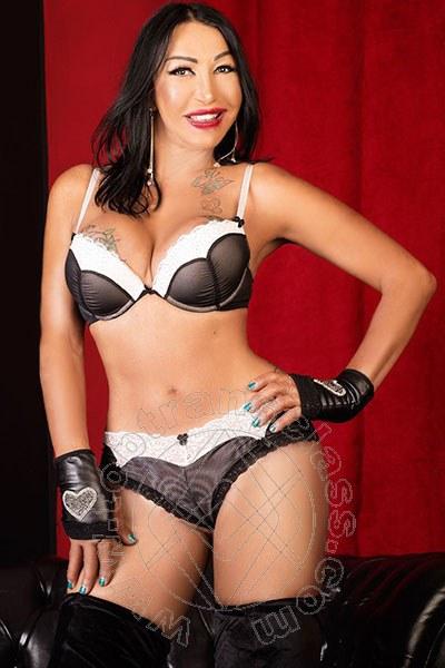 Morena Sexy  CASTEL BOLOGNESE 3895531892