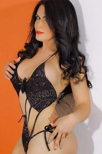 Luciana Dior  SCAFATI 3510803428