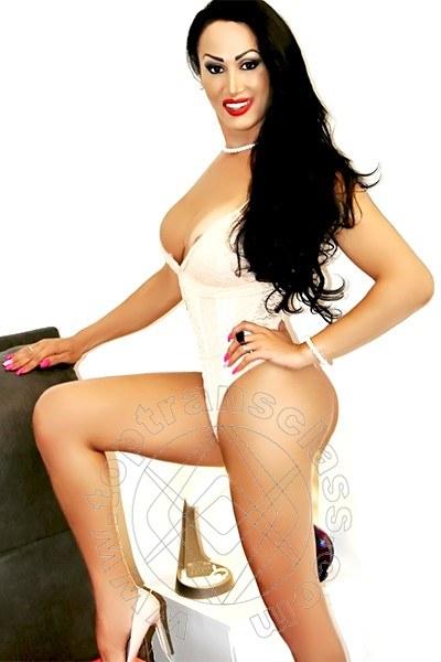 Fabiana Alves  SELARGIUS 3883483423