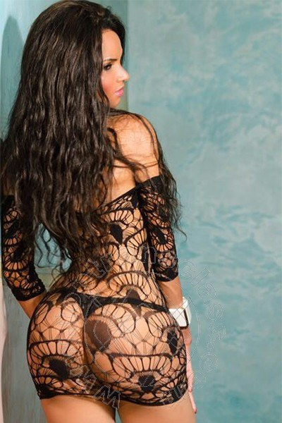 Regina Santos  GROSSETO 3662492528